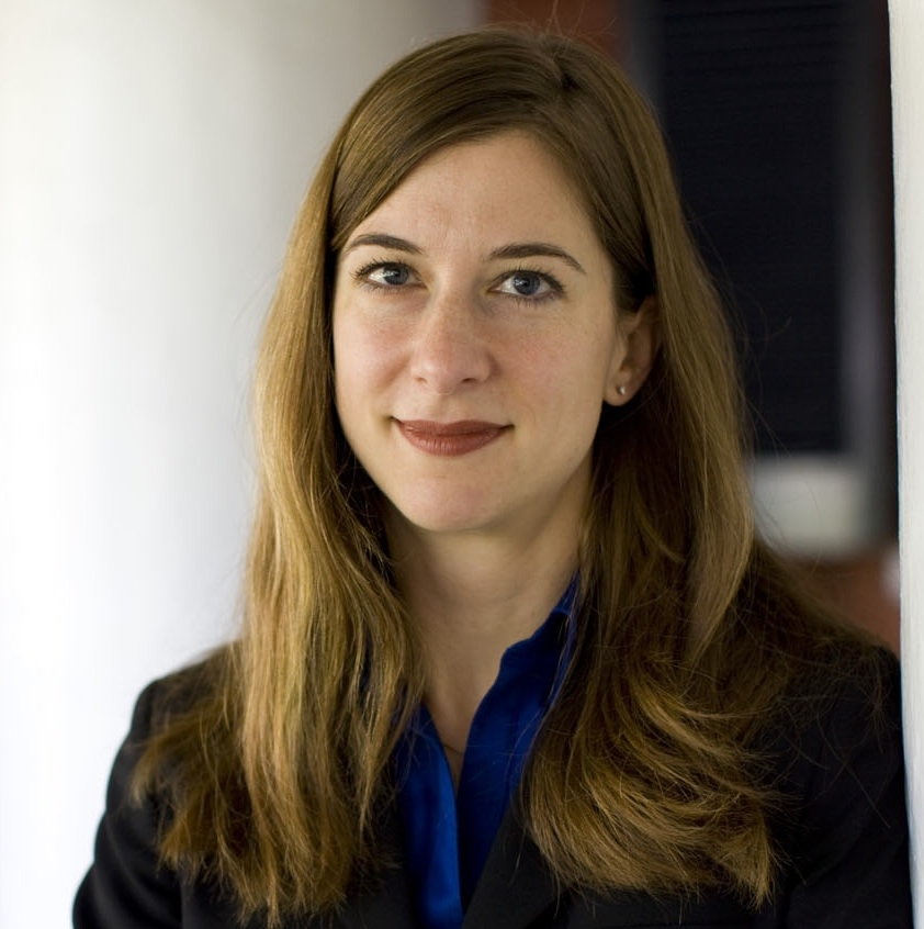 Jennifer Greeson