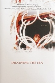 Draining the Sea