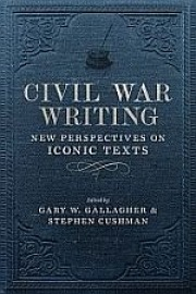Civil War Writing