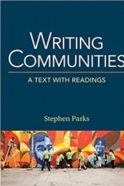 Writing Communities