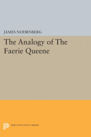 The Analogy of 'The Faerie Queen'