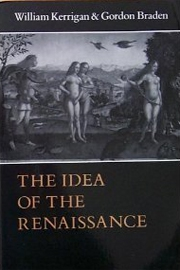The Idea of the Renaissance