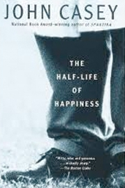 The Half-life of Happiness