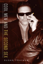 Cool Men and the Second Sex