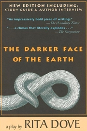 The Darker Face of the Earth