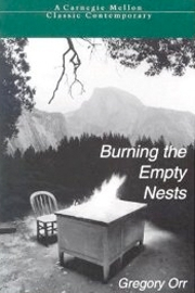 Burning the Empty Nests