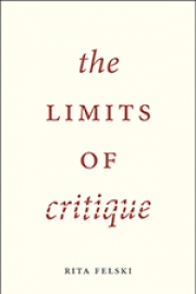 The Limits of Critique