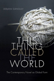 This Thing Called the World