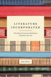 Literature Incorporated