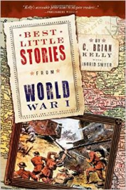 Best Little Stories from World War I