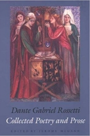 Dante Gabriel Rossetti: The Collected Works