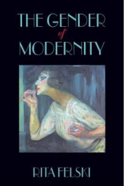 The Gender of Modernity
