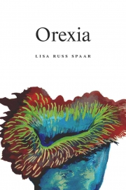 Orexia: Poems