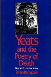Yeats and the Poetry of Death