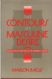 The Contours of Masculine Desire