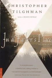 In a Father's Place
