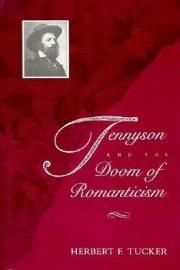 Tennyson and the Doom of Romanticism