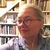 Elizabeth Fowler